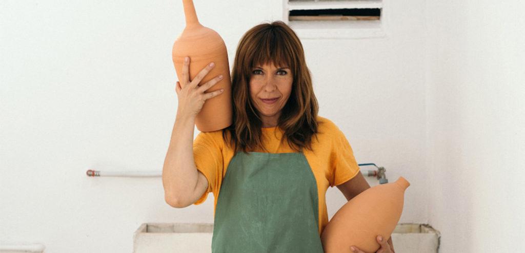 Ana Illueca