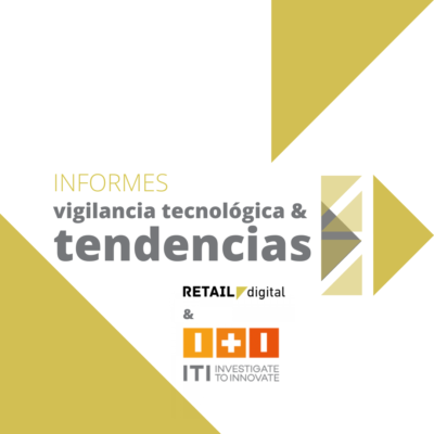 IG informe tendencias (3)