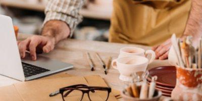 ecommerce-artesania-consejos-vender-online